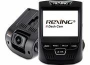 The Best Car Dash Cams You Can Buy on Amazon - image 852389