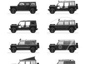 Bollinger's Overlanding Parts For the B1 and B2 are Off-Road Candy - image 849329