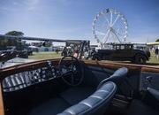 Coolest Cars At The Goodwood Festival Of Speed 2019 - image 849528