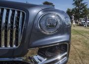 Coolest Cars At The Goodwood Festival Of Speed 2019 - image 849533