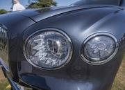Coolest Cars At The Goodwood Festival Of Speed 2019 - image 849540