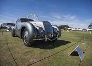 Coolest Cars At The Goodwood Festival Of Speed 2019 - image 849542