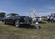 Coolest Cars At The Goodwood Festival Of Speed 2019 - image 849543