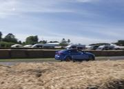 Coolest Cars At The Goodwood Festival Of Speed 2019 - image 849563