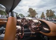 Coolest Cars At The Goodwood Festival Of Speed 2019 - image 849572