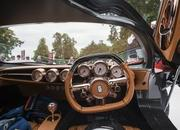 Coolest Cars At The Goodwood Festival Of Speed 2019 - image 849571