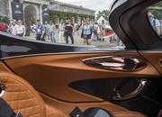 Coolest Cars At The Goodwood Festival Of Speed 2019 - image 849574
