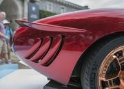 Coolest Cars At The Goodwood Festival Of Speed 2019 - image 849576