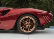 Coolest Cars At The Goodwood Festival Of Speed 2019 - image 849580