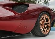 Coolest Cars At The Goodwood Festival Of Speed 2019 - image 849583