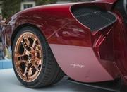 Coolest Cars At The Goodwood Festival Of Speed 2019 - image 849586