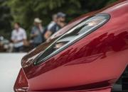 Coolest Cars At The Goodwood Festival Of Speed 2019 - image 849604