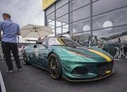 Coolest Cars At The Goodwood Festival Of Speed 2019 - image 849613