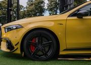 2019 Goodwood Festival of Speed: Top Six New Car Premieres - image 849622