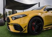 Coolest Cars At The Goodwood Festival Of Speed 2019 - image 849623