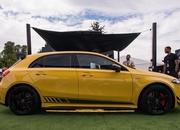 2019 Goodwood Festival of Speed: Top Six New Car Premieres - image 849624