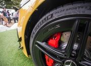 Coolest Cars At The Goodwood Festival Of Speed 2019 - image 849625