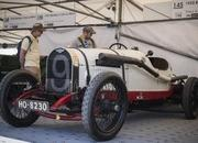 Coolest Cars At The Goodwood Festival Of Speed 2019 - image 849417