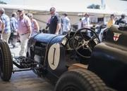 Coolest Cars At The Goodwood Festival Of Speed 2019 - image 849420