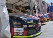 Coolest Cars At The Goodwood Festival Of Speed 2019 - image 849421