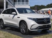 Coolest Cars At The Goodwood Festival Of Speed 2019 - image 849422