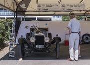 Coolest Cars At The Goodwood Festival Of Speed 2019 - image 849429