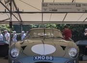 Coolest Cars At The Goodwood Festival Of Speed 2019 - image 849431