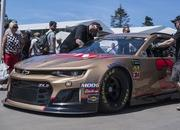 Coolest Cars At The Goodwood Festival Of Speed 2019 - image 849434