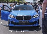 Coolest Cars At The Goodwood Festival Of Speed 2019 - image 849441