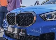 2019 Goodwood Festival of Speed: Top Six New Car Premieres - image 849440