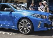 Coolest Cars At The Goodwood Festival Of Speed 2019 - image 849446
