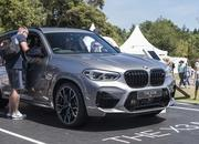 Coolest Cars At The Goodwood Festival Of Speed 2019 - image 849447