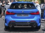 2019 Goodwood Festival of Speed: Top Six New Car Premieres - image 849448