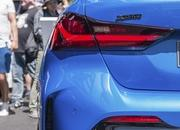 2019 Goodwood Festival of Speed: Top Six New Car Premieres - image 849449