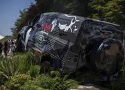 Coolest Cars At The Goodwood Festival Of Speed 2019 - image 849456