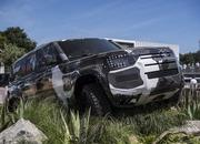 Coolest Cars At The Goodwood Festival Of Speed 2019 - image 849455