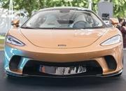 Coolest Cars At The Goodwood Festival Of Speed 2019 - image 849460