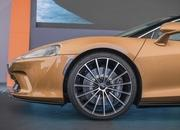2019 Goodwood Festival of Speed: Top Six New Car Premieres - image 849462