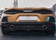 Coolest Cars At The Goodwood Festival Of Speed 2019 - image 849464