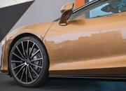 2019 Goodwood Festival of Speed: Top Six New Car Premieres - image 849468