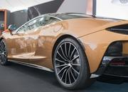 Coolest Cars At The Goodwood Festival Of Speed 2019 - image 849470