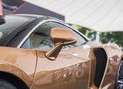 Coolest Cars At The Goodwood Festival Of Speed 2019 - image 849473