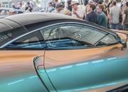 Coolest Cars At The Goodwood Festival Of Speed 2019 - image 849471