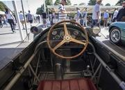 Coolest Cars At The Goodwood Festival Of Speed 2019 - image 849485