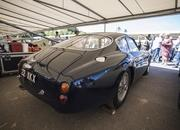 Coolest Cars At The Goodwood Festival Of Speed 2019 - image 849487