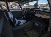 Coolest Cars At The Goodwood Festival Of Speed 2019 - image 849490