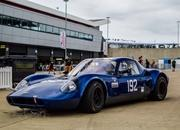 Days At The Races, The Silverstone Classic Is An Unmissable Event - image 852553
