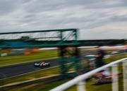 Days At The Races, The Silverstone Classic Is An Unmissable Event - image 852567