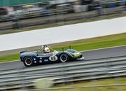 Days At The Races, The Silverstone Classic Is An Unmissable Event - image 852568