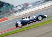 Days At The Races, The Silverstone Classic Is An Unmissable Event - image 852574
